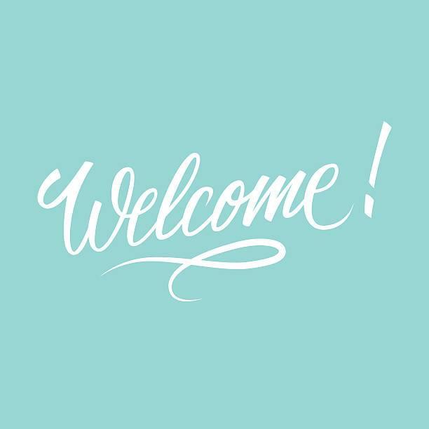 Welcome Dr Osei Kurri Kurri & Port Stephens My Medical Services